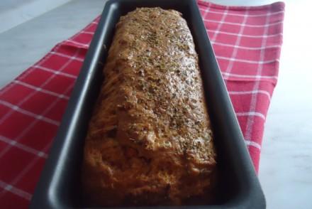 cake-salc3a9-de-sophie-002