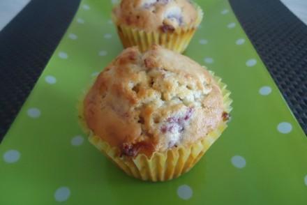 muffins-chocolat-fralmboise-003