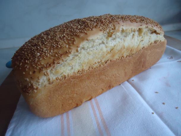 pain-de-mie-maison-009