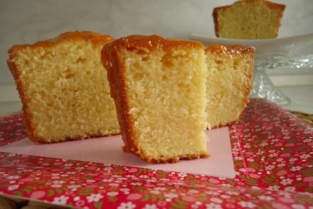 cake-au-citron-de-christophe-felder-071