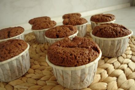 muffins-au-chocolat-au-lait-005