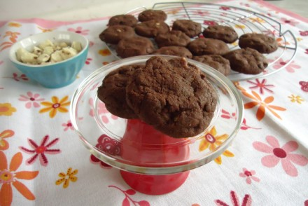 cookies-laura-todd-021