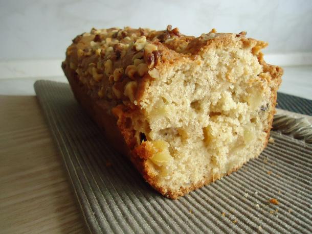 cake-pommes-et-noix-046
