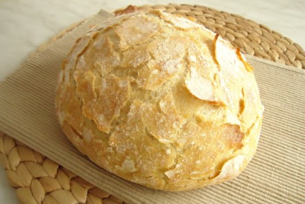 pain-blanc-cuit-c3a0-la-cocotte-006