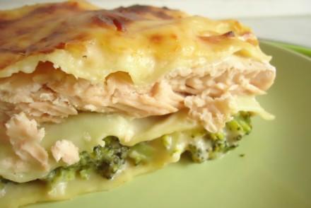 lasagnes-au-saumon-et-brocolis-016