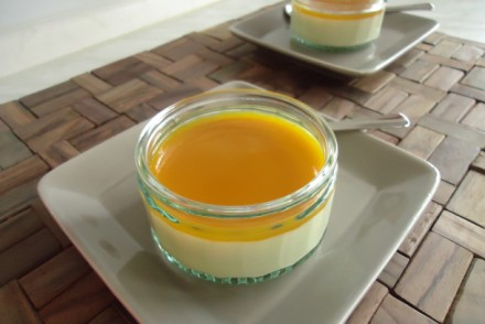 panna-cotta-au-chocolat-blanc-et-son-coulis-de-mangue-001