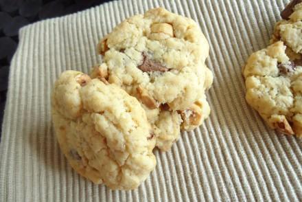 cookies-de-boc3aetes-gourmandes-028