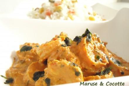 crevettes-makhani-2-060