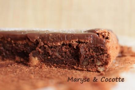 brownies-048