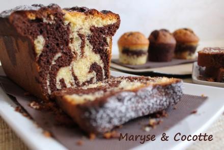 cake-marbrc3a9-085