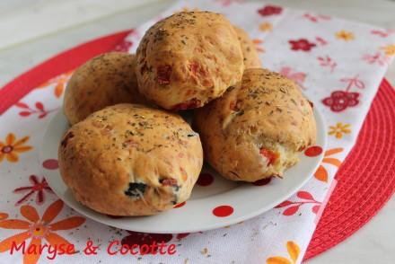 petits-pains-salc3a9s-195