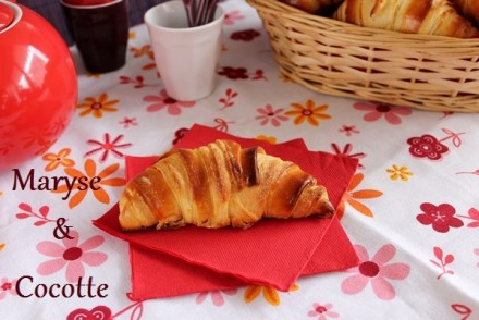 croissants-au-lben-127