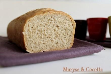 pain-de-seilgle-127