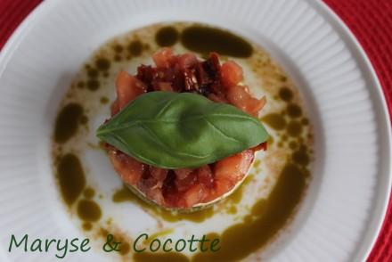 tartare-de-tomates-en-mille-feuilles-1-007
