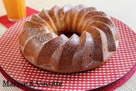mouskoutchou-et-pain-spiral-035
