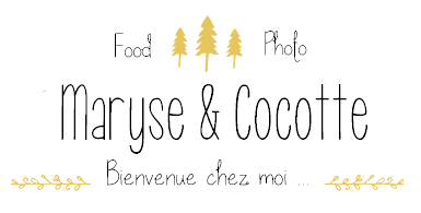 http://www.maryseetcocotte.com/wp-content/uploads/2015/03/maryse4.png