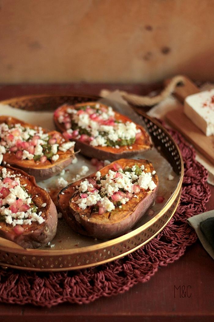 patate-douce-pesto-2