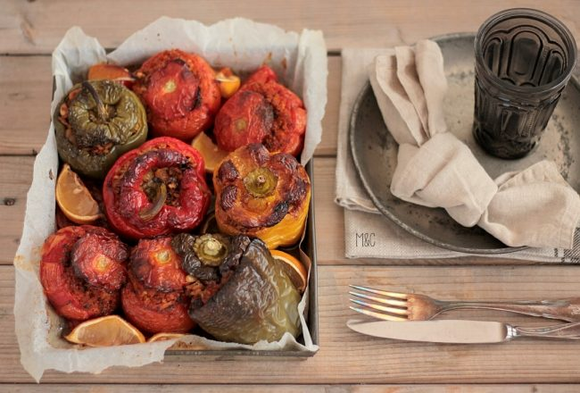 tomates-poivrons-farcis-2