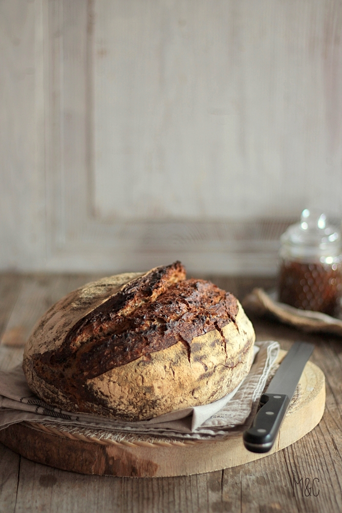 pain-au-levain-lin-4