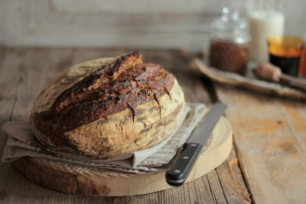 pain-au-levain-lin