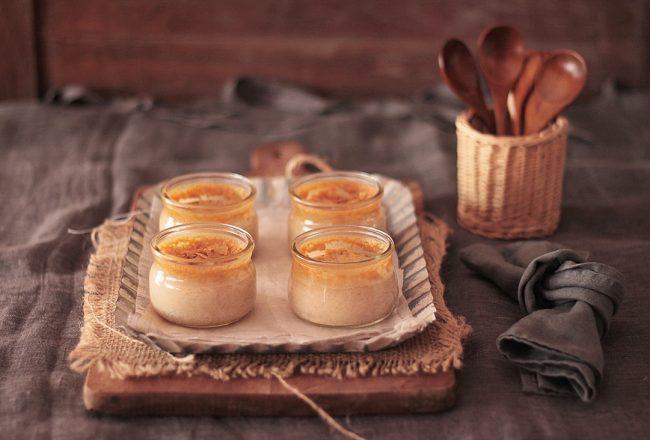 crème pralinée (1)