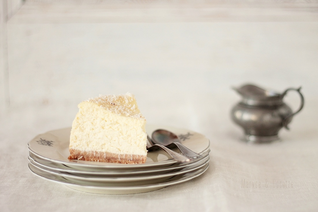 cheese cake coco (9)