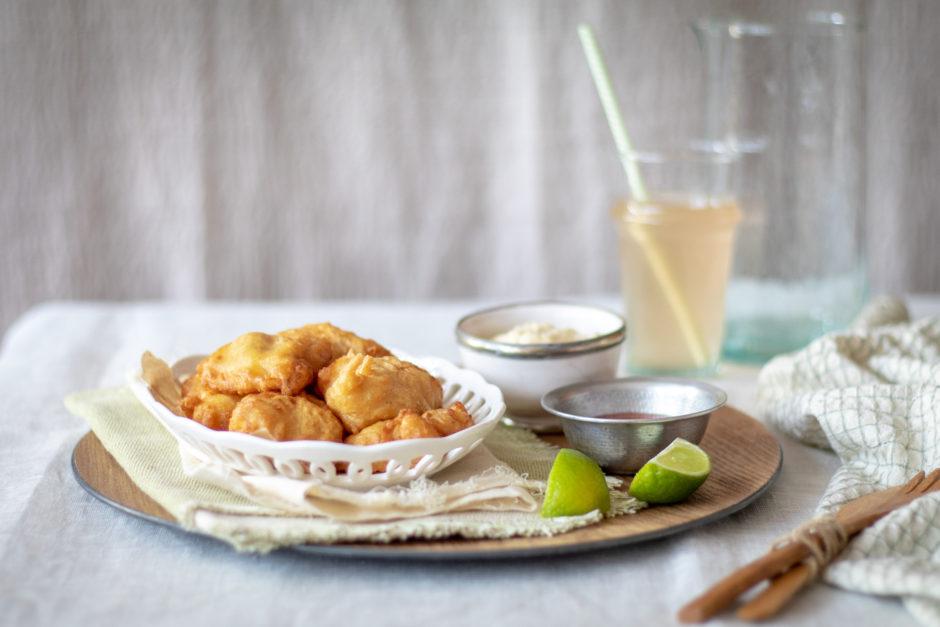 beignets de poisson (1)