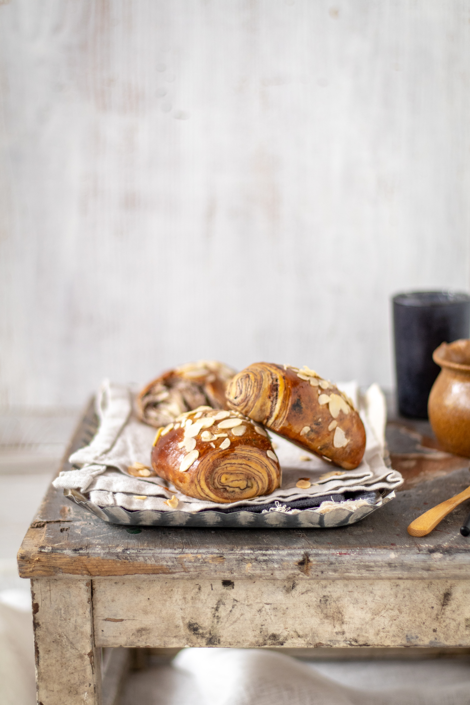 pain brioché bicolore (6)