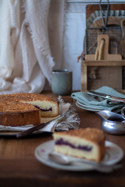 Gâteau Basque (8)