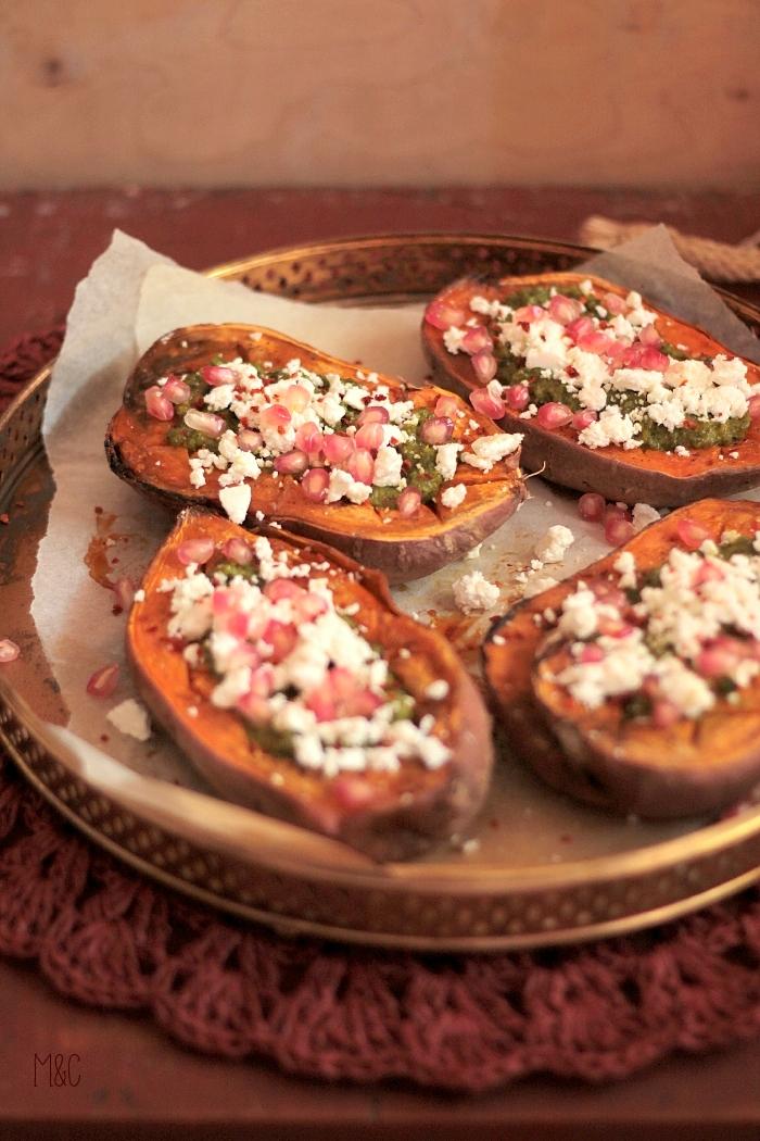 patate-douce-pesto-11
