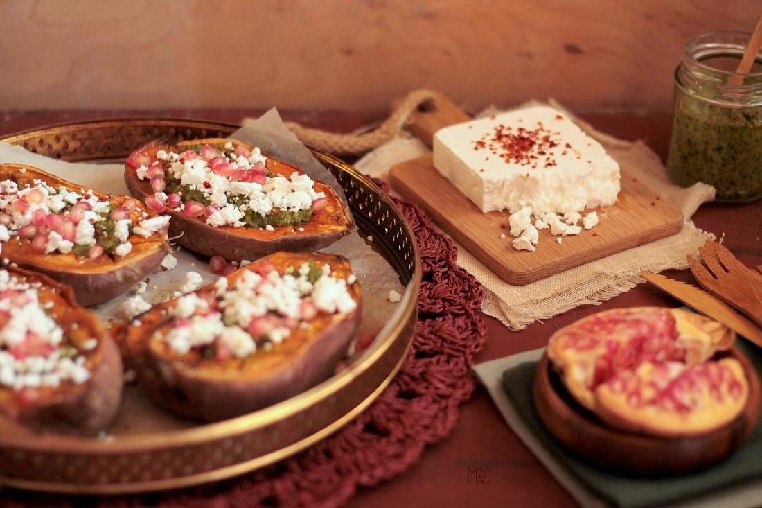 patate-douce-pesto-12