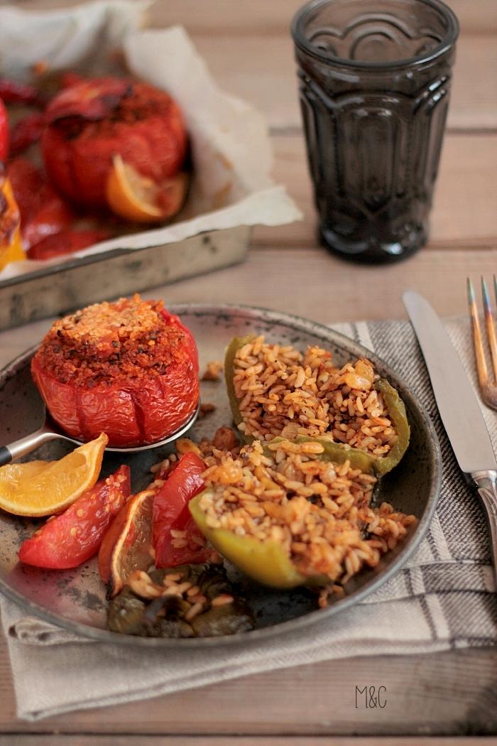 tomates-poivrons-farcis-4