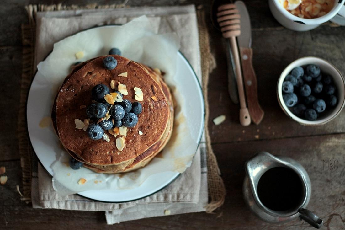 sourdoughpancakes