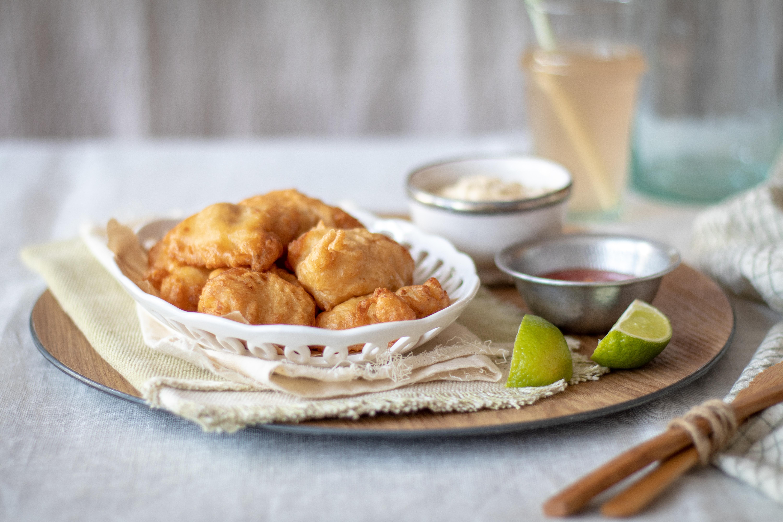 beignets de poisson (2)