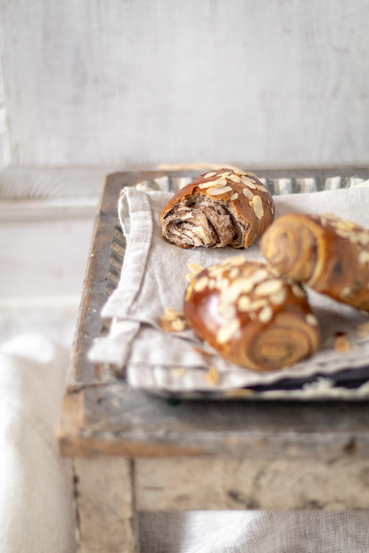 pain brioché bicolore (5)